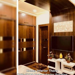 Kumar Interiors Specialize In Residential Interior Interior Designers In Thane Mumbai Delivery Of Pro Residential Interior Interior Designers Interior