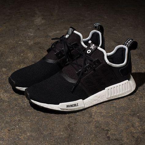 Nike Lf1 : ADIDAS NMD R1 BLACK AND WHITE,NIKE AIR MAX 1