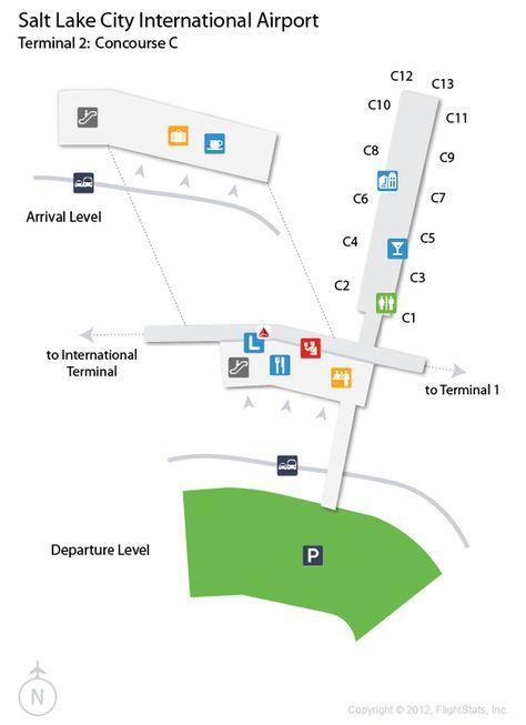 Pinterest – Пинтерест on nashville terminal map, kahului terminal map, singapore changi terminal map, albany international airport terminal map, honolulu terminal map, maui terminal map, norfolk terminal map, atlanta terminal map, lubbock terminal map, spokane terminal map, des moines terminal map, dallas ft worth terminal map, orange county terminal map, louisville terminal map, palm beach terminal map, midland terminal map, portland jetport terminal map, southwest florida international airport terminal map, aspen terminal map, st. louis terminal map,