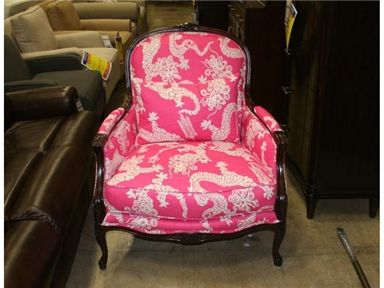 Interiors Outlet Living Room Lily Pulitzer Chair Pb980942616 Furniture Design Lancaster Pa Harrisburg