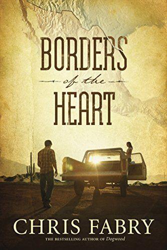 Wordpress Com Books Christian Fiction Book Worth Reading