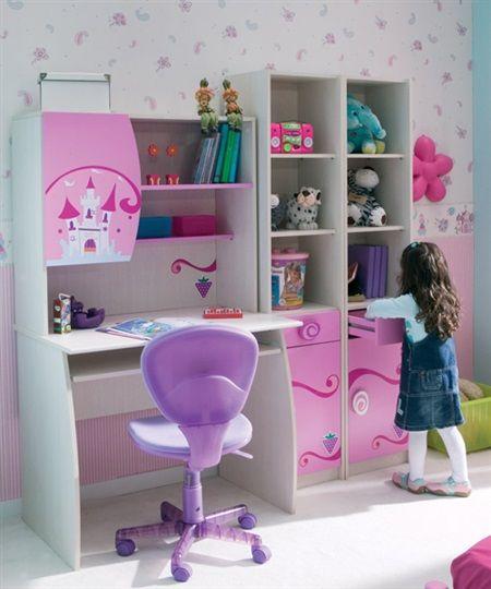 نتيجة بحث الصور عن صور مكاتب للمذاكرة Kids Interior Design Kids Bedroom Designs Modern Kids Bedroom