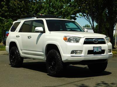 Used Truck Dealer Portland Or Salem Eugene M M Investment Cars Used Trucks Toyota 4runner 4runner