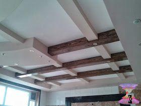 افضل ديكورات جبس اسقف راقيه 2019 Modern Gypsum Board For Walls And Ceilings Room Design Interior Decorating Decor Interior Design