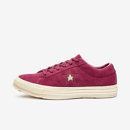 Top | Converse one star, Chuck taylor
