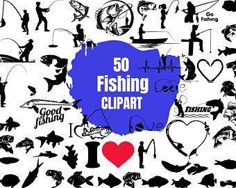 Download Fishing Svg Etsy Sg Fishing Svg Fishing Lure Svg Clip Art
