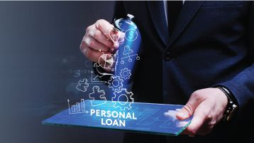 Meet Your Financial Needs By Applying For Quick Personal Loan In 2020 Personal Loans Personal Loans Online Loan