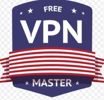 Download Super Vpn Pro Mod Apk