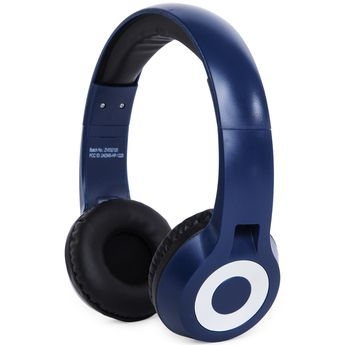 Five Below Let Go Have Fun Bluetooth Headphones Headphones With Microphone Headphones