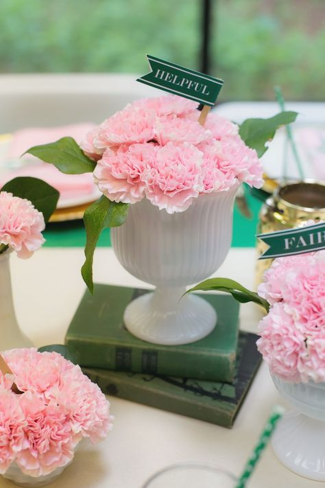 List Of Pinterest Awards Ceremony Centerpieces Flower Ideas Awards