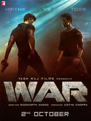 Download Now 3d Bluray 720p Web 1080p Web A Mentor Hindi Movies Movie Ringtones Full Movies