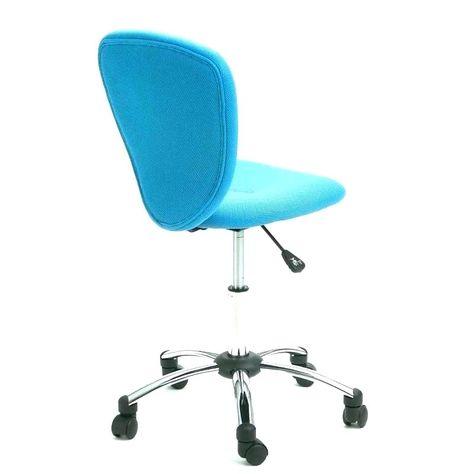 but a chaise de enfant bureau ZiTuOPkX
