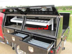 Drawer Utility Toolboxes Truck Bed Tool Boxes Truck Tool Box Work Truck