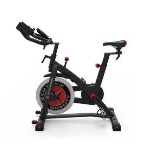 Schwinn Ic4 Indoor Cycling Bike In 2020 Indoor Cycling Bike Cycling Bikes Indoor Cycling