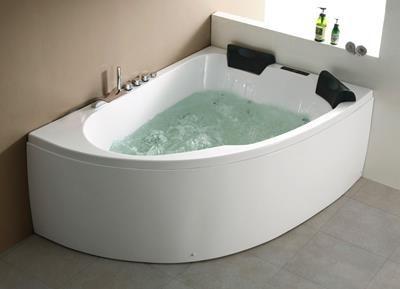 Whirlpool Bad Kwaliteit : Plash hudson w069 183cv vrijstaand whirlpool bad home jacuzzi