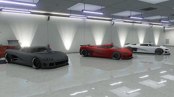 Need For Speed Movie Fan Gta5 Gta Gtav Gtaonline Gta5online Rockstargames Gtaphotographers Gtavonline Ps4 G Need For Speed Movie Gta Cars Playstation