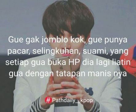 ideas quotes lyrics kpop for quotes fangirl quotes