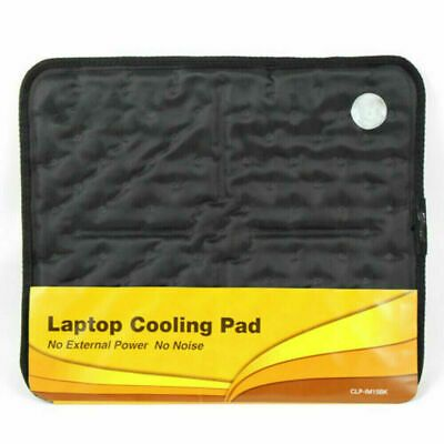 Details About Physical Cooling Laptop Mat Micro Clp Im17bk