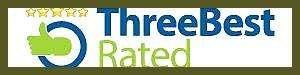 Michelle Yvonne Linka, als eine der Top 3 der besten Personal Injury Lawyers i ... - Resources-  #als #besten #der #eine #Injury #Lawyers #Linka #Michelle #Personal #Resources #Top #Yvonne-  Michelle Yvonne Linka, als eine der Top 3 der besten Personal Injury Lawyers i …   – Resources – #als #besten #der #eine #Injury  Informationen zu Michelle Yvonne Linka, als eine der Top 3 der besten Personal Injury Lawyers i … – Resources Pin Sie können mein Profil ganz einfach verwenden, um verschiedene A