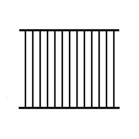 8 Captivating Wooden Fence Alarm Ideas In 2020 Metal Fence Wooden Fence Decorative Fence Panels