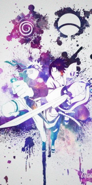 Naruto New Best Famous Wallpaper Narutowallpaper Naruto New