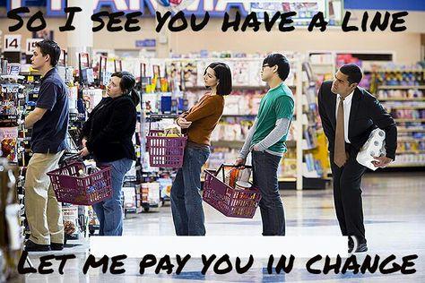 Cashier problems work (DO NOT STAB) Pinterest Cashier - retail sales associate
