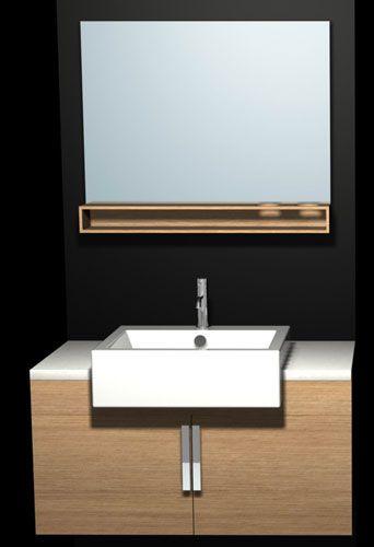 บ ญถาวร ห องน ำ Mf15090f อ างล างหน า กระจก ต ไม อ อน ห องน ำ อ างล างหน า กระจก