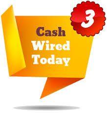 Payday loans thomasville nc image 9