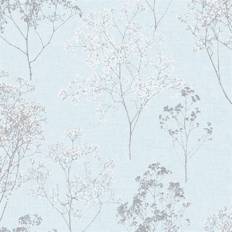 Fh37510 Queen Anne S Lace Wallpaper Totalwallcovering