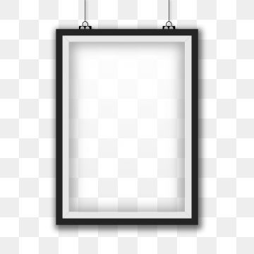 Mood Frame Pictures Flower Starlight Border Png Transparent Clipart Image And Psd File For Free Download Blur Background In Photoshop Picture Frame Wall Frame Clipart