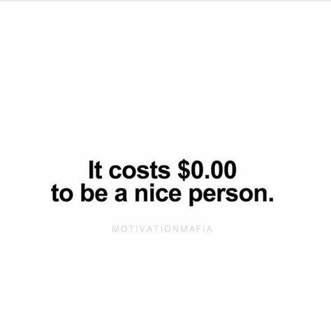 edc Reposting @widmixx: So true...