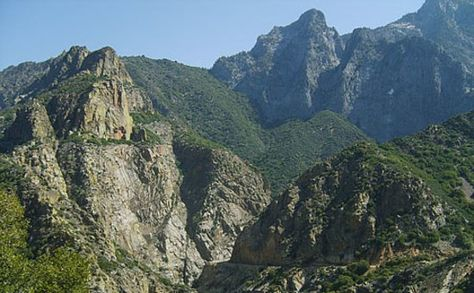 kings canyon sequoia and kings canyon national park see 652 rh pinterest es