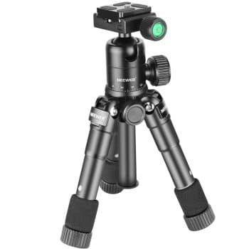 Neewer Portable Compact Tripod Nikon Dslr Camera Tripod Dslr Camera