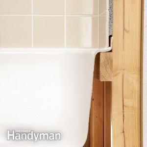 Tile Installation Backer Board Around A Bathtub Tile Installation Bathtub Tile Tile Tub Surround