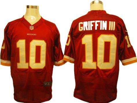 2012 new nfl jerseys washington redskins 10 robert griffin iii white rh ohlson temp com