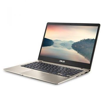 Asus Zenbook 13 Ultra Slim Laptop 13 3 Fhd Display Intel 8th Gen Core I5 8250u 8gb Ram 256gb M 2 Ssd Win10 Backlit Kb Fp Icicle Gold Best Laptops Laptop Laptops For Sale