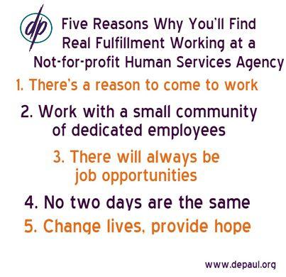 10 best Human services images on Pinterest Case study, Customer - social worker job description