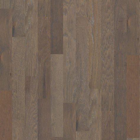 Shaw Floors Loveland P 5 Engineered