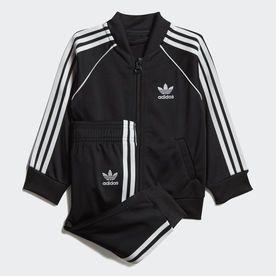 Trainingsanzug sst trainingsanzug Icolor in 2020 | Adidas