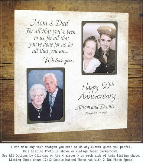 List of Pinterest 30th anniversary quotes parents etsy images & 30th ...