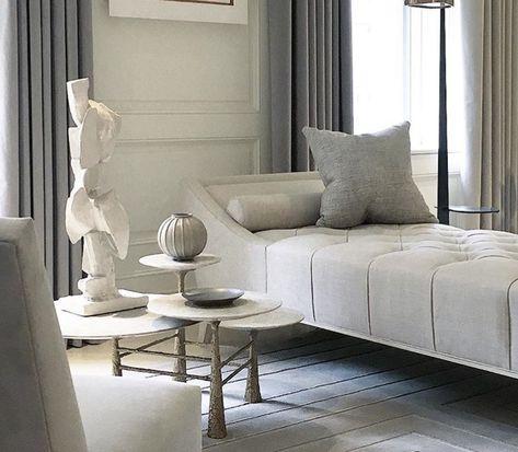 Pin by Valeria Lazareva on casa | Luxury living room ...