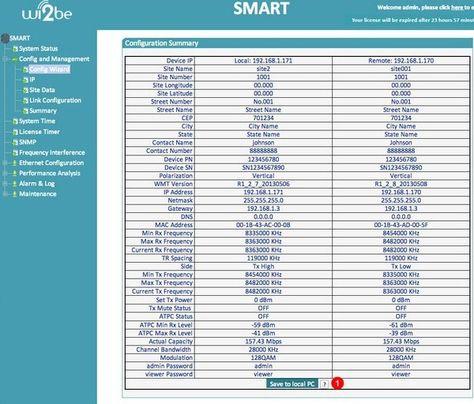 Smart Resume Wizard Contact Number Smart Resume Wizard - resumewizard