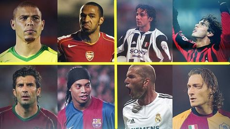 Legendary Football Skills Tricks Ever Best Football Skills