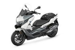 Bmw C 400 Gt 2019 Precio Fotos Ficha Tecnica Y Motos Rivales En 2020 Bmw Motocicletas Bmw Scooters