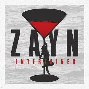 Zayn Entertainer Single 2018 Baixar Musica Song Download Mp3