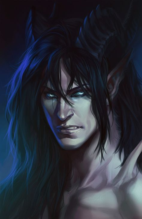 Wicked by SineAlas on DeviantArt Character Inspiration, Character Art, Character Design, Vampire Boy, Medieval, Mystical Forest, Dark Drawings, Beautiful Fantasy Art, Book Of Kells