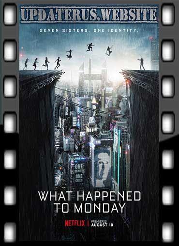 Pin Di Nonton Dan Download Film Movie Subtitle Indonesia Secara Gratis Hanya Ada Di Situs Updaterus Website