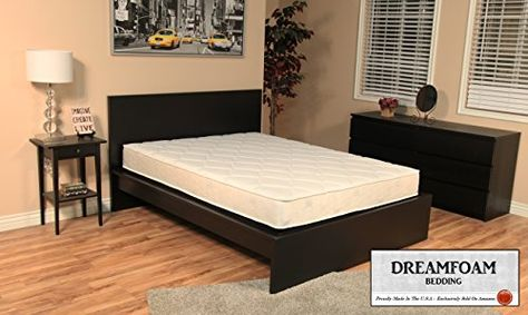 How To Get A Malm Bed From Ikea To Stop Squeaking Twin Mattress Size Queen Size Foam Mattress Queen Mattress Size
