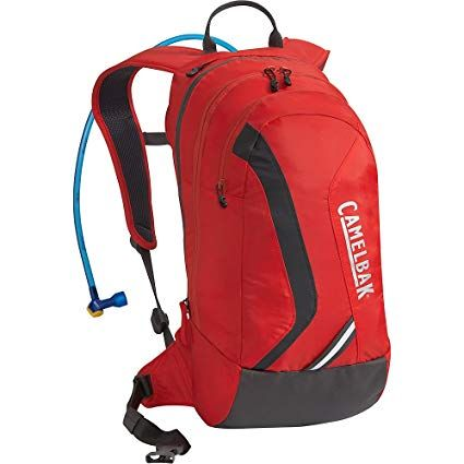 Camelbak Blowfish Hydration Pack Review Best Hiking Backpacks
