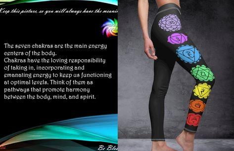 #Chakra #7chakras #chakracleansing #chakrahealing #chakracharms #Chakrajewelry #chakraclothing #Yoga #yogaclothes #Yogagifts #yogalover #yogaeverydamnday #reikijewelry #reiki #meditate #meditation #reikihealing #sacredgeometry #workout #workoutclothes #tarotcardsdaily #tarotcommunity #usa #etsy #chakrasymbols #witchy #wicca #spiritualclothing #witchyclothes